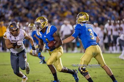 ASU vs UCLA-50