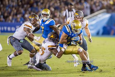 ASU vs UCLA-55