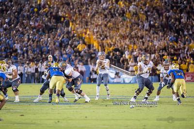 ASU vs UCLA-62