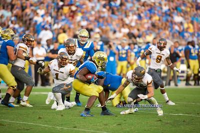 ASU vs UCLA-32