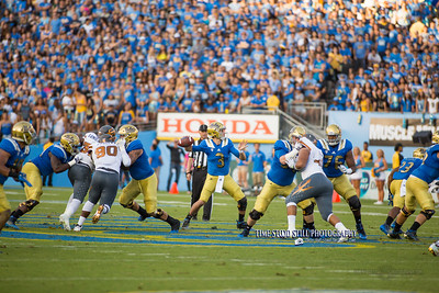 ASU vs UCLA-31