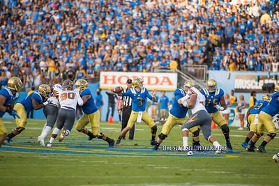 ASU vs UCLA-31