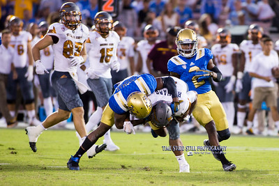 ASU vs UCLA-44