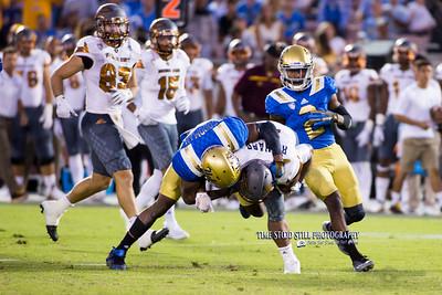 ASU vs UCLA-44