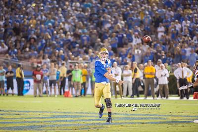ASU vs UCLA-56