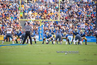 ASU vs UCLA-27