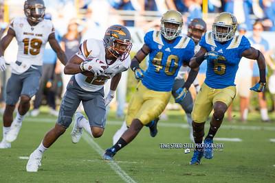 ASU vs UCLA-23