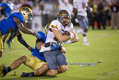 ASU vs UCLA-48
