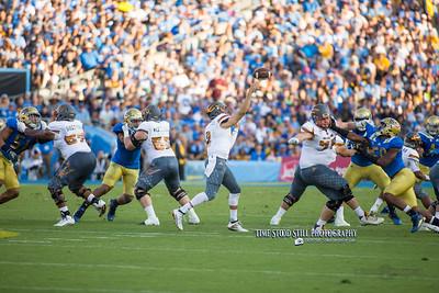 ASU vs UCLA-25