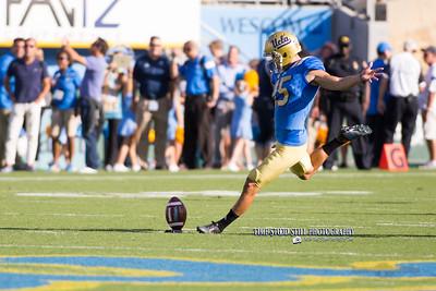 ASU vs UCLA-9