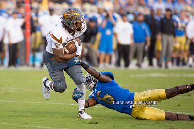 ASU vs UCLA-37