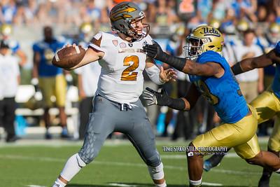 ASU vs UCLA-15