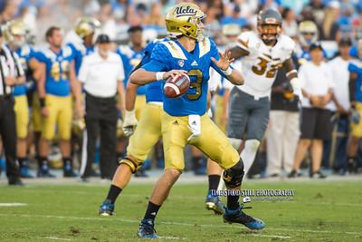 ASU vs UCLA-39