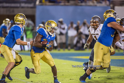ASU vs UCLA-57