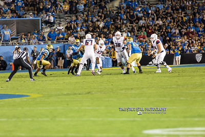 Arizona vs UCLA-46