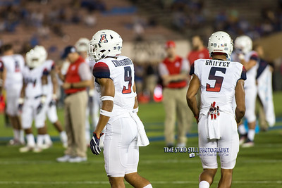 Arizona vs UCLA-11