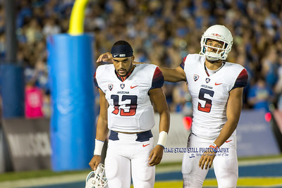 Arizona vs UCLA-40