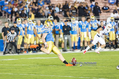 Arizona vs UCLA-43