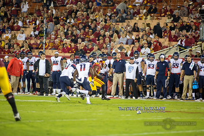 Arizona vs USC-56
