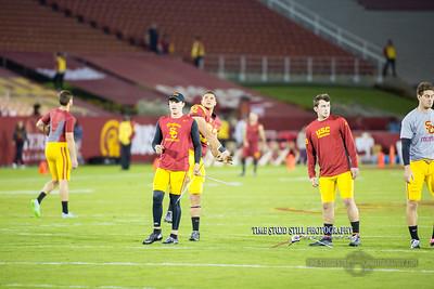 Arizona vs USC-6