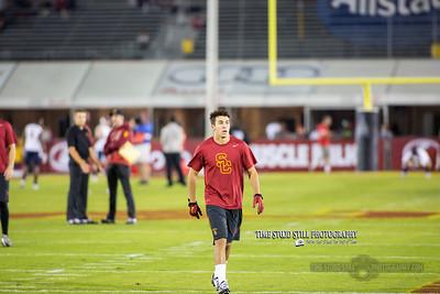 Arizona vs USC-4