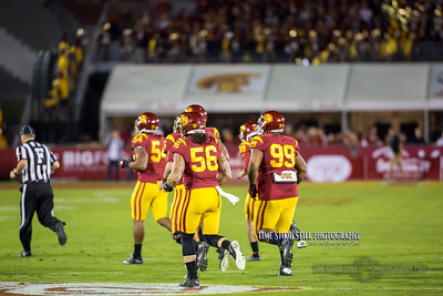 Arizona vs USC-39