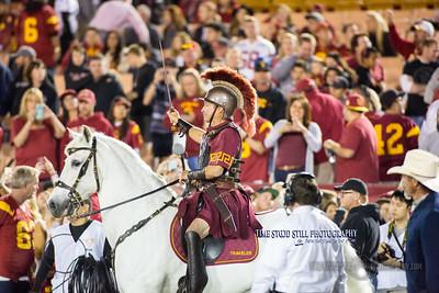Arizona vs USC-35