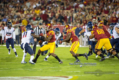 Arizona vs USC-64
