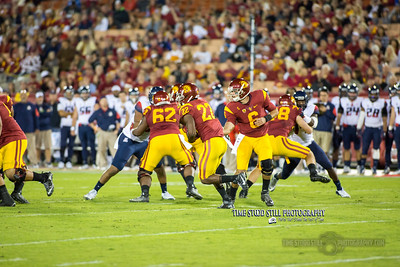 Arizona vs USC-59