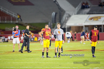 Arizona vs USC-7