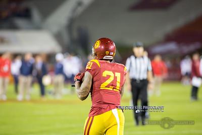 Arizona vs USC-19