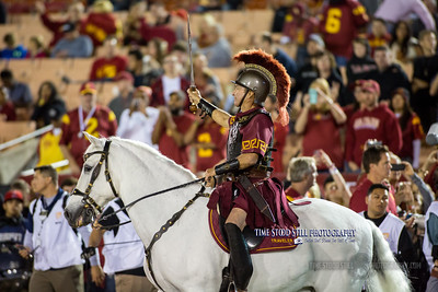 Arizona vs USC-36