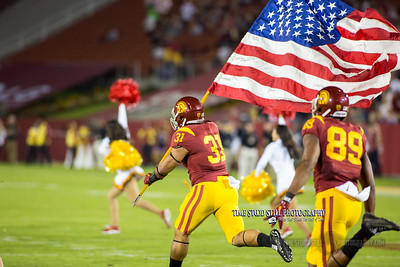 Arizona vs USC-41