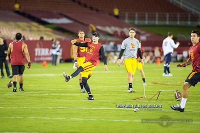 Arizona vs USC-5