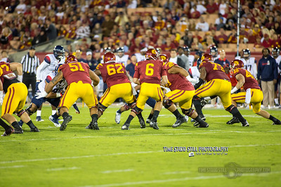 Arizona vs USC-57