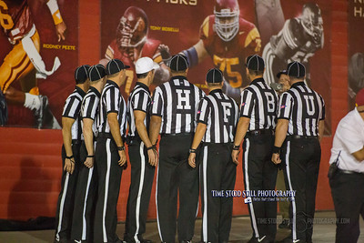 Arizona vs USC-15