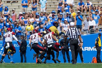UCLA vs SDSU-53