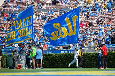 UCLA vs SDSU-55