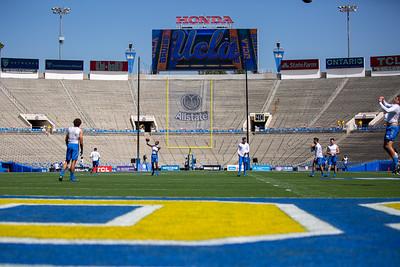 UCLA vs SDSU-1