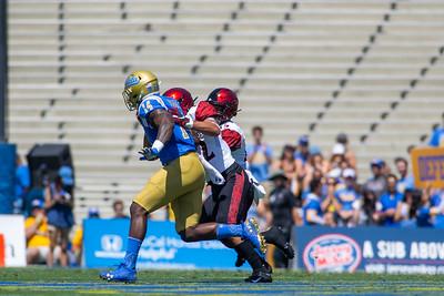 UCLA vs SDSU-66