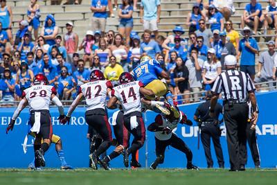 UCLA vs SDSU-52