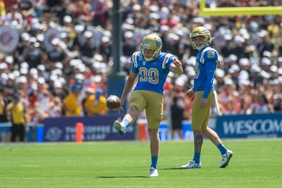 UCLA vs SDSU-23
