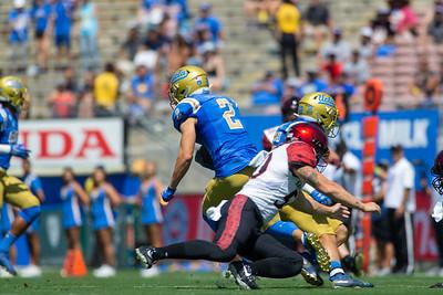 UCLA vs SDSU-40