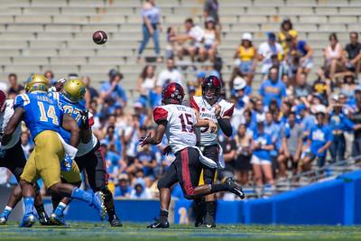 UCLA vs SDSU-62