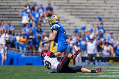 UCLA vs SDSU-46