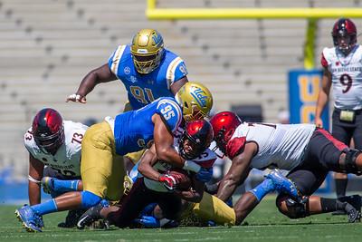 UCLA vs SDSU-78
