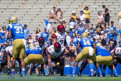 UCLA vs SDSU-58