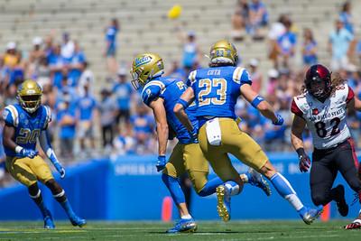 UCLA vs SDSU-42