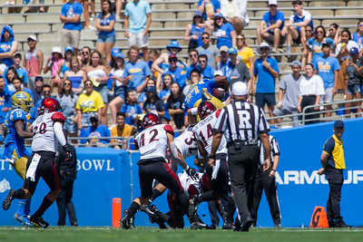UCLA vs SDSU-54