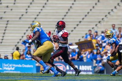 UCLA vs SDSU-65